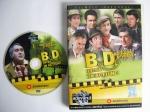 BD In Actiune Coperta Fata + Disc
