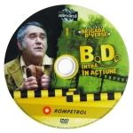 BD In Actiune Disc