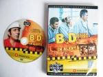 BD In Alerta Coperta + Disc
