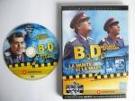 BD La Munte si Mare Coperta Fata + Disc