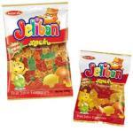 Jelibon