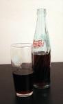 Sticla de Pepsi Cola