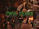 Twin Peaks Intro