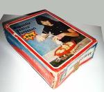 Dispozitiv pentru fursecuri Romanesc 1971 - cutie