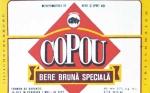 Eticheta Bere Copou