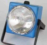 Lanterna de mana DDR