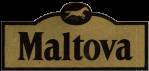 Cacao Maltova