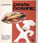 Reclama Peste Oceanic