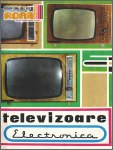 Reclama Televizoare Electronica