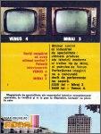 Reclama Televizoare