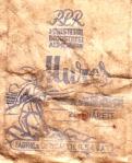 Tigari Mures
