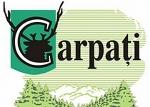 Tigari Carpati