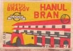 Cutie Hanul Bran 1974