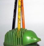 Ariciu de creioane
