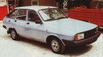 Dacia 1320