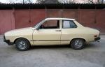 Dacia sport