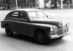 Pobeda 1950