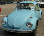 VW Broasca