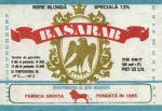 Eticheta Bere Basarab