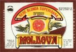 Eticheta Bere Moldova '90