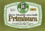 Eticheta Bere Primavara '77