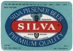 Eticheta Bere Silva '89