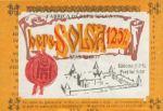 Eticheta Bere Solca '77