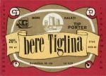 Eticheta Bere Tiglina '68