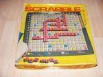 Joc Scrabble 1985