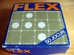 Jocul Flex