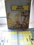Jocul Junglei