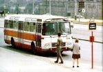 Autobuz 1968