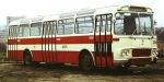 Autobuz 1969