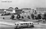 Autobuz din Constanta
