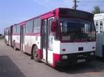 Autobuz Dublu DAC