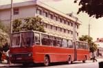 Autobuz Ikarus