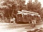 Autobuz pe Gaz DAC