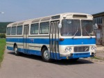 Autobuz Roman