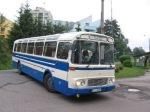 Autobuz Skoda