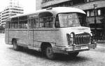 Autobuz Mtd