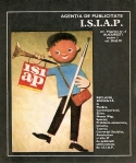 Reclama Agentia de Publicitate ISIAP