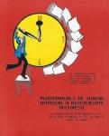 Reclama I.T.H.R Bucuresti 1976