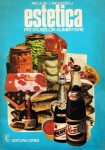 Reclama Produse Alimentare