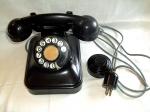 Telefon Electromagnetica R.S. 7340 din 1962