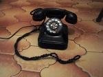 Telefon Grigore Preoteasa 1960