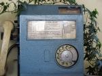 Telefon Public - T.M.-3