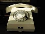 Telefon Romanesc EM-72
