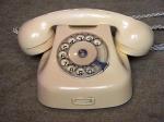 Telefon Romanesc RS-70533 Numit si broscuţă & gogoşar