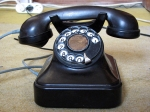 Telefon RS-7340 din 1944