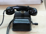 Telefon RS-7848-A - Fata